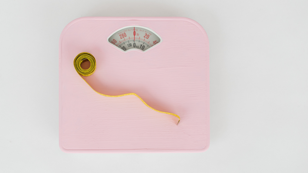 How To Lose 15 Pounds In a Month
